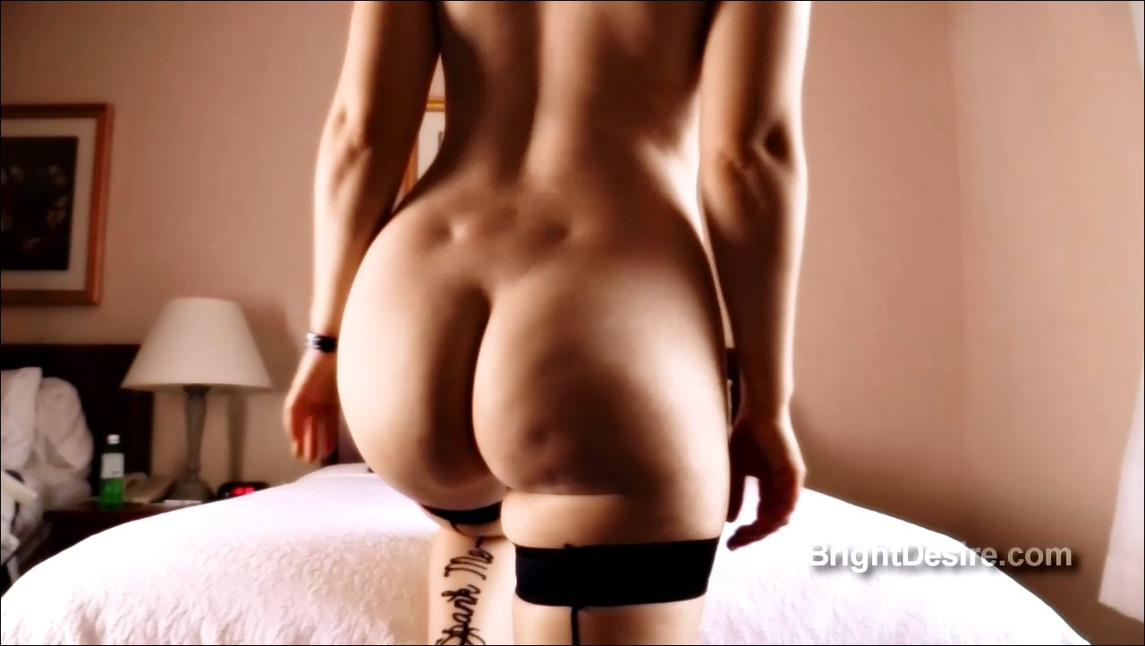 Toronto erotic spank-9791